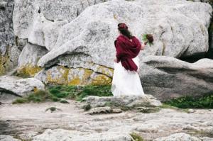 Hochzeit Fotograf am Meer