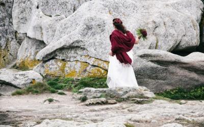 Fotografie Bretagne