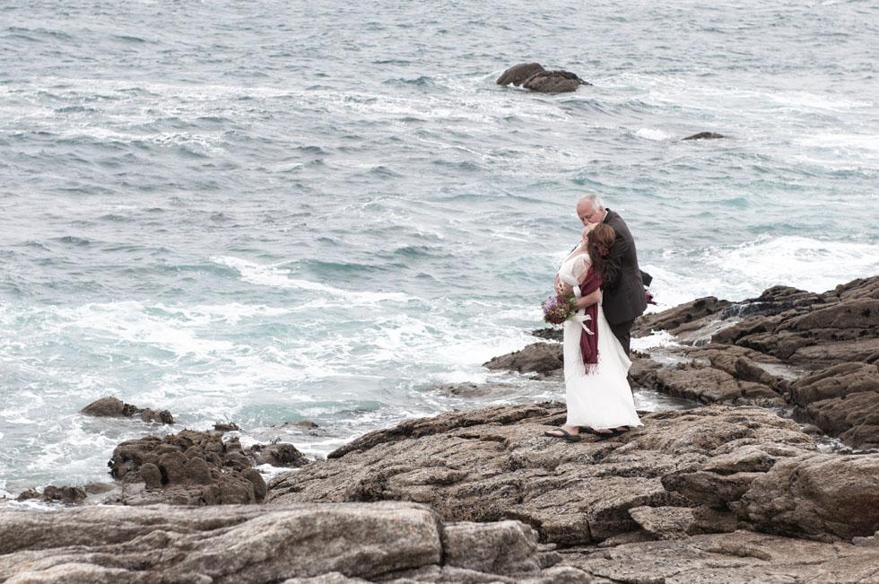Hochzeitsfotografie I Werbefotografie: Gudrun Itt ©