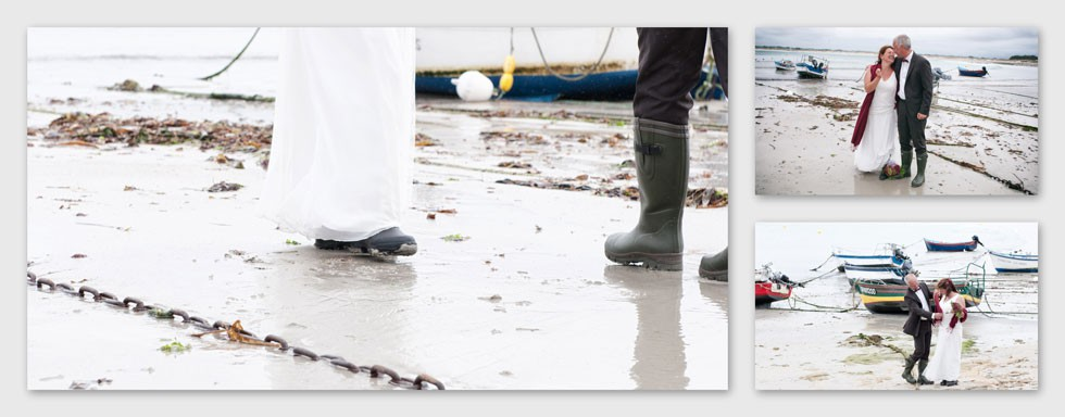 kreative Hochzeitsfotografie un Hochzeitsreportage von Gudrun Itt Landau