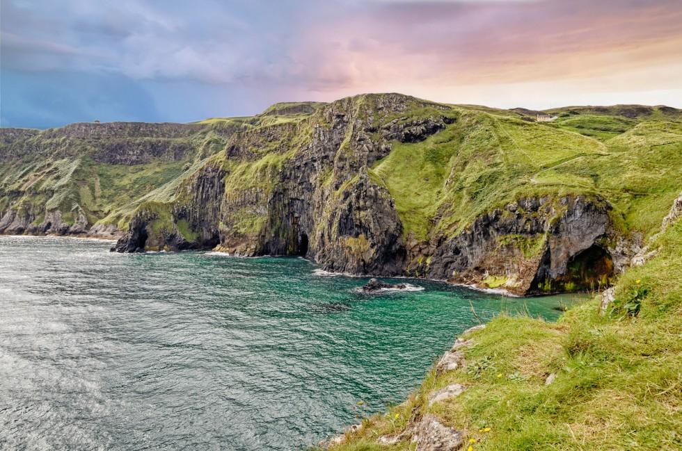 Irland Ireland