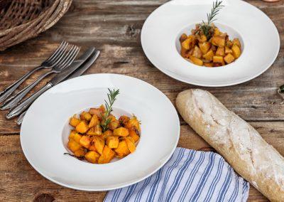 food-fotografie-kürbis